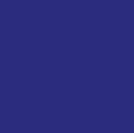 Ancrages Ecriture | Magali Revol